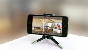 How to make a spy camera from an old phone - Quora