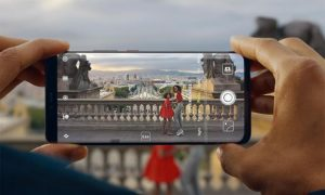 Which smartphone will have the best camera in 2021? - Quora