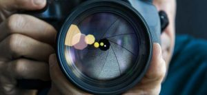 The definition of aperture in photography and how to control it - SPC