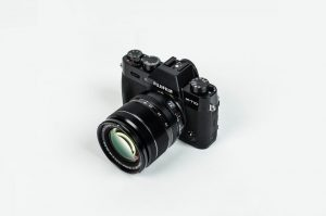 5 Things You MUST look For When Buying A Used Camera Body