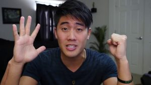 Here's Why you'll Love Ryan Higa - Tell Me Nothing