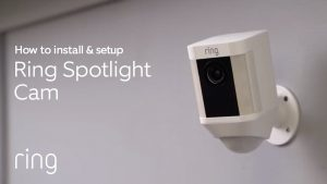 The Security Camera Buyer's Guide – Ring Help
