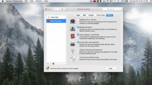 How to Turn Off Camera on Macbook Pro or Turn Off Web Cam - YouTube