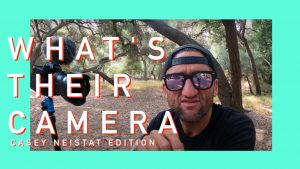 What camera does CASEY NEISTAT use? (2020 Edition) - YouTube