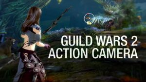 Configuring Action Camera — Guild Wars 2 - YouTube
