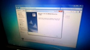 How to Install a Webcam on Windows 7 step by step - YouTube