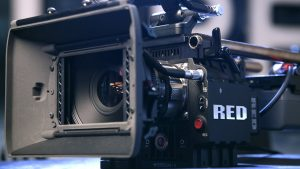 Red Epic Review and Tutorial | Ehran Edwards