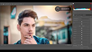 How to enable | download | install camera raw filter in photoshop cs6 -  YouTube