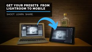 Lightroom Tethering – Camera to Computer – Shoot. Learn. Share.