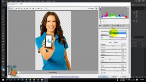 How To Install And Use Photoshop Camera Raw Plug-in In Photoshop CS6 or CC  - YouTube