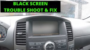 Rear view camera stopped working reasons • BYRGPUB.COM