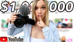 Vlog Guide: How to Start a Successful Vlog in 2021 - 10 Tips by Boosted