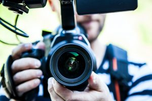 You Can Do Online Video Without a Camera – Media Administration