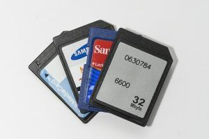 What SD/microSD/tf card should you purchase for IoT device storage? -  IOT-OPEN.EU