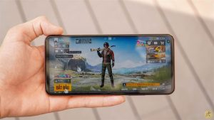 Xiaomi Mi 11 Lite performance evaluation: Smooth with League of Legends 60  FPS and League of Legends with PUBG Mobile? – ElectroDealPro