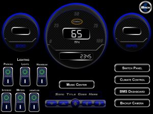 EV Instruments Blog   The latest in EV Products and Technology