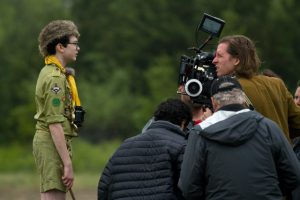 The True Cost of Filmmaking in the 21st Century   James River Film Journal