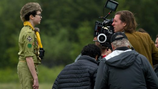 The True Cost of Filmmaking in the 21st Century | James River Film Journal