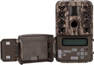 Moultrie Game Camera - M & A Series Reviews, Pros & Cons