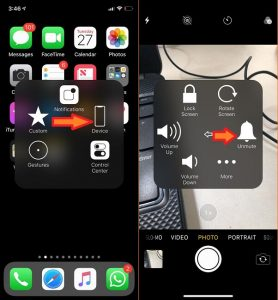 How to Turn Off Camera Shutter Sound on iPhone 12 Pro/Max, any iPhone