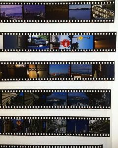 Film Negatives to Digital (My Workflow / How To Guide!)