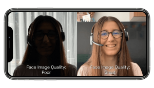 NeuralCam Launches NeuralCam Live App Using Machine Learning to Turn iPhones  into Smart Webcams - MarkTechPost - Just Ai