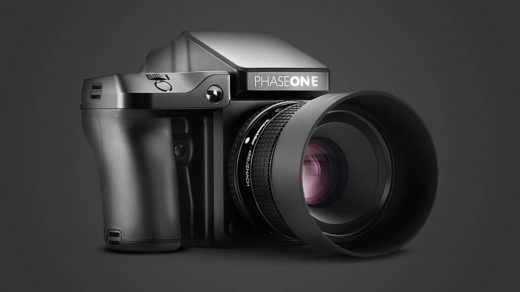 10 Most Expensive Cameras in the World