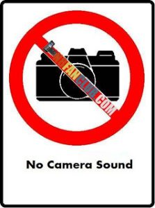 How to Disable or Mute Camera Sound on Nokia N8 & Belle smartphones with a  tweak?