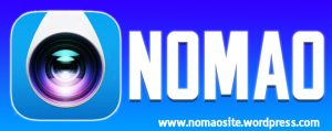 Nomao Camera Download For Android Devices – Nomao Download Site