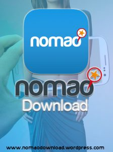 Download Nomao Camera App For Android And iOS – Nomao Download