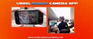 Nomao Camera – Download Nomao Camera For Android And iOS