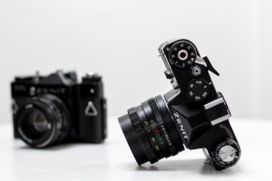 3 Free Guides To Help You Choose The Camera That's Right For You | Light  Stalking