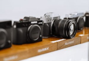 Full Frame Camera Options For Photographers On A Budget | Light Stalking