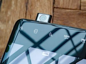 On its phones, OnePlus may have discovered another spot to hide the selfie  camera – Stats Globe