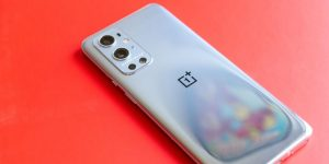 OnePlus 9 Pro Review: Why It's A Better Buy Than Galaxy S21 Ultra