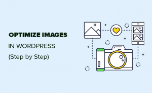 How to Easily Optimize Images for Web (without Losing Quality)