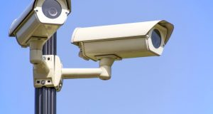 Things to Know Before Purchasing a Wireless Security Camera - Amy Info