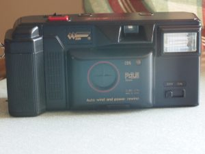 Wizen AW 818 – John's Cameras. A collection of interesting and old cameras.