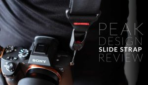 Slide Strap Review-Draft – Lonely Speck