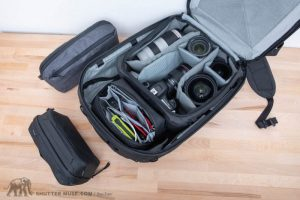 Travel Tips   Flying with Photography Gear