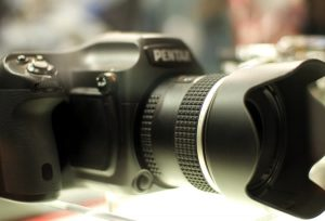 The Best Camera in the World. Official! | Contrastly