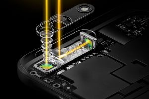 How Does A Smartphone Camera Work? A Detailed Walk Through | The Smartphone  Photographer