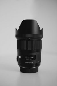 Sigma Plans on Making Lenses for Nikon and Canon Mirrorless Cameras   Light  Stalking