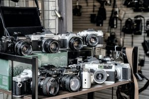 Photokina on Indefinite Hiatus As 2020 and Years of Flagging Camera Sales  Put the Expo's Future Into Question | Light Stalking