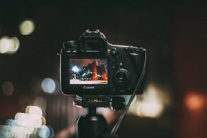 These 3 Ways Of Checking Exposure Are More Trustworthy Than The LCD   Light  Stalking