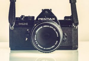 Use This 6-Point Checklist To Guide Your First Film Camera Purchase | Light  Stalking