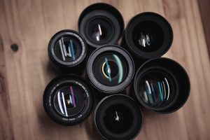 Which Camera Lens Should You Choose? Here Is An Overview To Get You Started  | Light Stalking