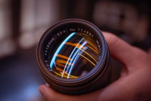 10 Things to Look Out For When Buying A Used Lens