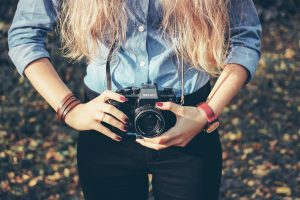 The Best WordPress Themes for Photographers 2021 - Make A Website Hub