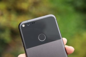 The Pixel's camera proves Google is a smartphone imaging leader   TechCrunch